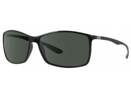 Ray-Ban RB4179 LITEFORCE TECH 601/71 62