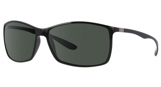 Ray-Ban LITEFORCE TECH RB4179 601/71 62