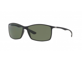 Ray-Ban LITEFORCE TECH RB4179 601S9A 62