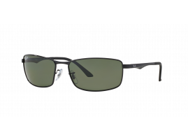 Ray-Ban RB3498 002/9A 61