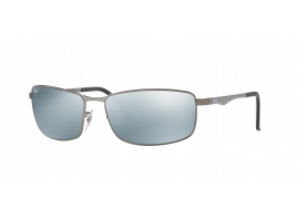 Ray-Ban RB3498 029/Y4 61