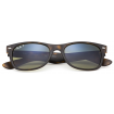 Ray-Ban NEW WAYFARER RB2132 894/76 55 - 6