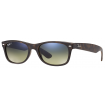Ray-Ban NEW WAYFARER RB2132 894/76 55 - 5