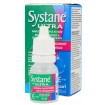 SYSTANE® ULTRA krople 10 ml - 2