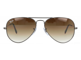 Ray-Ban AVIATOR LARGE METAL RB3025 004/51 55