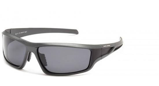 Solano SP20050B