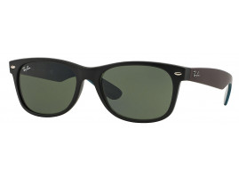 Ray-Ban NEW WAYFARER RB2132 6182 52