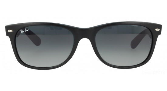 Ray-Ban NEW WAYFARER RB2132 6183/71 52