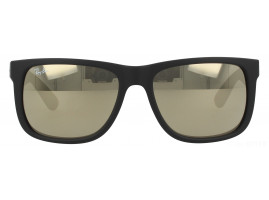 Ray-Ban JUSTIN RB4165 622/5A 51