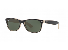 Ray-Ban NEW WAYFARER RB2132 875 55