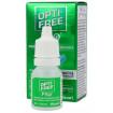 OPTI-FREE Pro 10 ml - 2