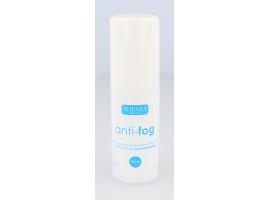 ALBINEX anti-fog 85 ml - chroni przed zaparowaniem