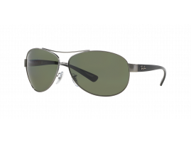 Ray-Ban RB3386 004/9A 67