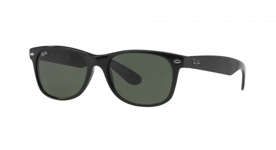 Ray-Ban NEW WAYFARER RB2132 901 (901L)