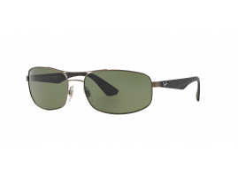 Ray-Ban RB3527 029/9A 61