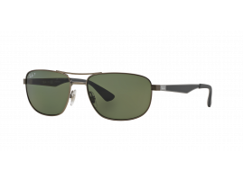 Ray-Ban RB3528 029/9A 61