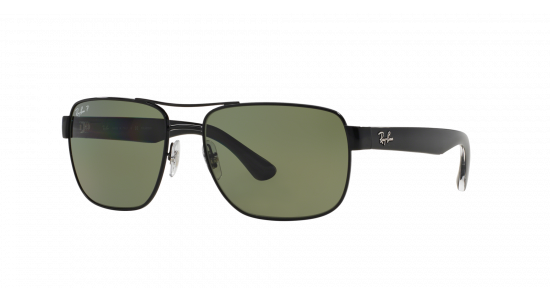 Ray-Ban RB3530 002/9A 58