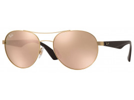 Ray-Ban RB3536 112/2Y 55