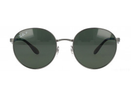 Ray-Ban RB3537 004/9A 51