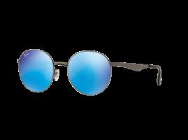 Okulary przeciwsłoneczne Ray-Ban RB3537 004/55 51