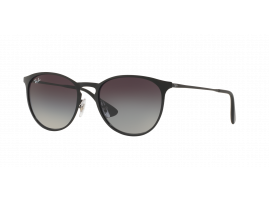 Ray-Ban ERIKA METALLIC RB3539 002/8G