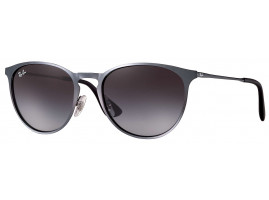 Ray-Ban ERIKA METALLIC RB3539 192/8G 54