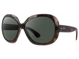 Ray-Ban JACKIE OHH II RB4098 710/71 60
