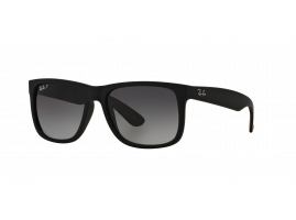 Ray-Ban JUSTIN RB4165 622/T3 54