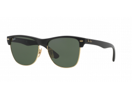 Ray-Ban CLUBMASTER OVERSIZED RB4175 877