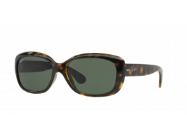 Ray-Ban JACKIE OHH! RB4101 710 58