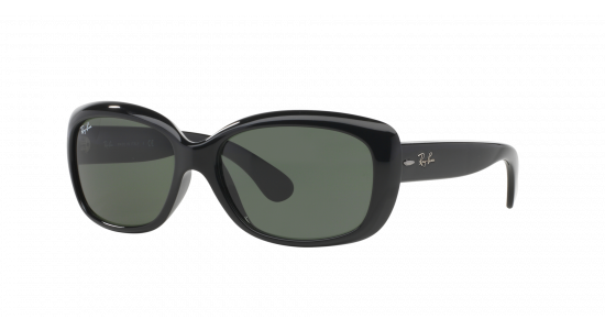 Ray-Ban JACKIE OHH! RB4101 601 58