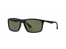 Ray-Ban RB4228 601/9A 58