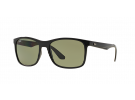 Ray-Ban RB4232 601/9A 57
