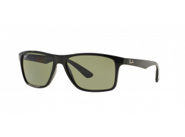 Ray-Ban RB4234 601/9A 58
