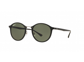 Ray-Ban RB4242 601S9A 49