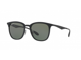 Ray-Ban RB4278 62829A 51
