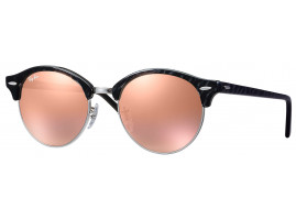 Ray-Ban RB4246 1197Z2 51