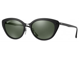 Ray-Ban RB4250 601S/9A 52