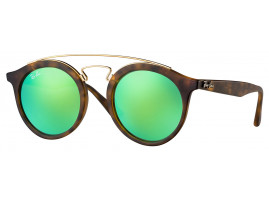 Ray-Ban GATSBY I RB4256 6092/3R 49 PROMOCJA!!