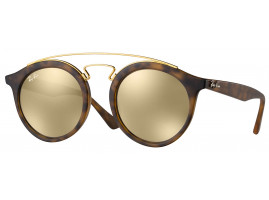 Ray-Ban GATSBY I RB4256 60925A 49 PROMOCJA!!