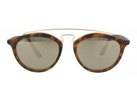 Ray-Ban GATSBY II RB4257 60925A 53 PROMOCJA!!