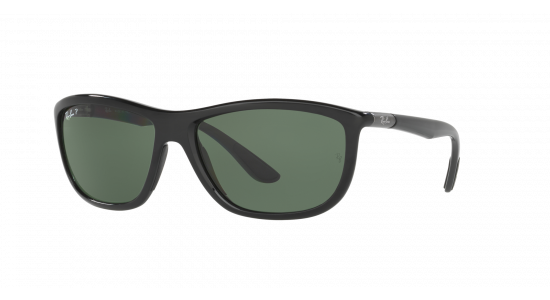 Ray-Ban RB8351 6219/9A 60