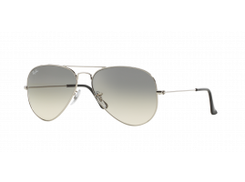 Ray-Ban AVIATOR LARGE METAL RB3025 003/32 58