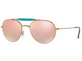 Ray-Ban RB3540 198/7Y 56
