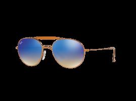Okulary przeciwsłoneczne Ray-Ban RB3540 198/8B 56