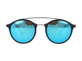 Ray-Ban RB4266 601S/55 49