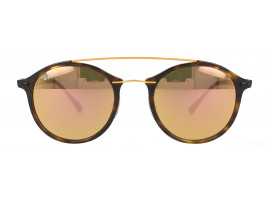 Ray-Ban RB4266 710/2Y 49
