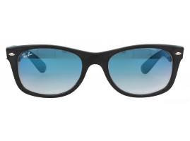 Ray-Ban NEW WAYFARER RB2132 6242/3F 55