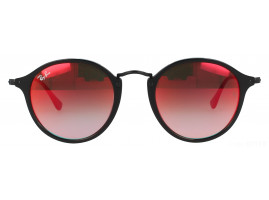 Ray-Ban RB2447 901/4W 52