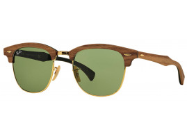 Ray-Ban CLUBMASTER RB3016M 1182/4E 51